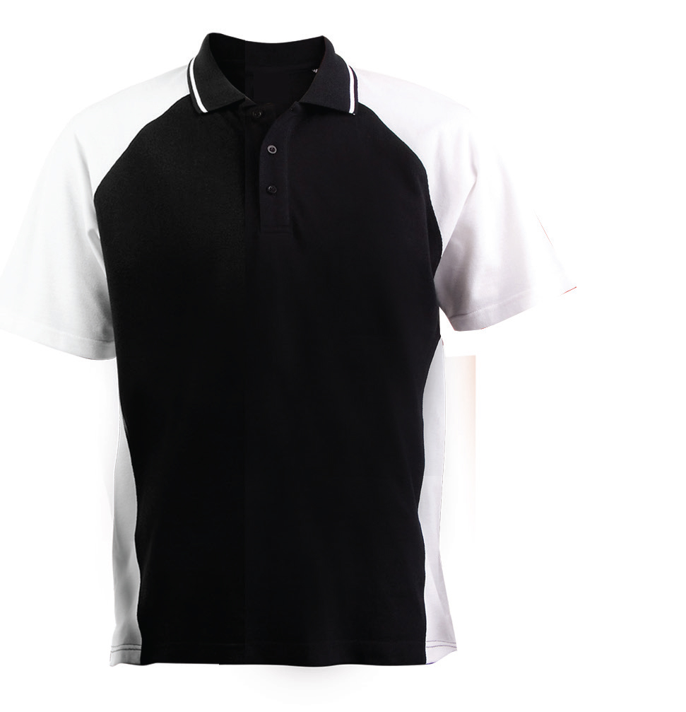 Corporate and promotional apparel and leisure wear for High end golf shirts